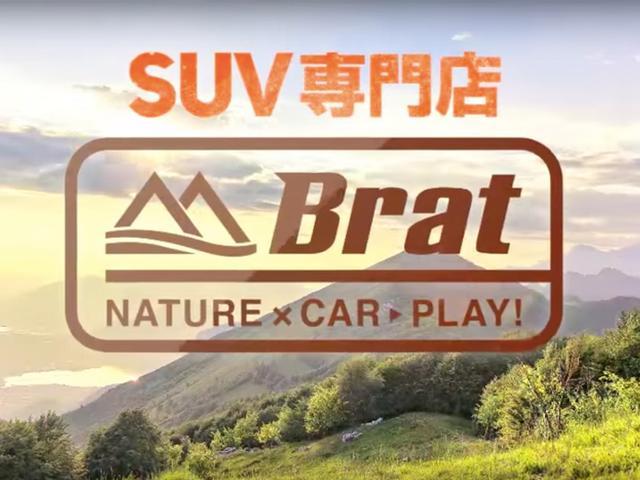 「トヨタ」「ランドクルーザー100」「SUV・クロカン」「福島県」の中古車53