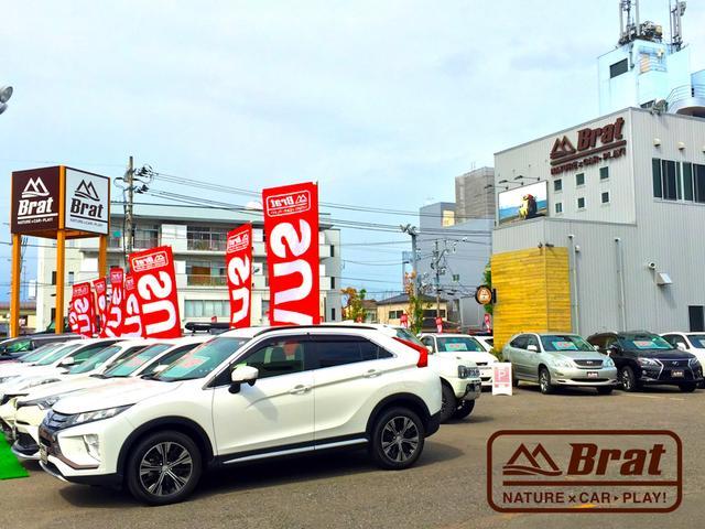 「トヨタ」「ランドクルーザー100」「SUV・クロカン」「福島県」の中古車66