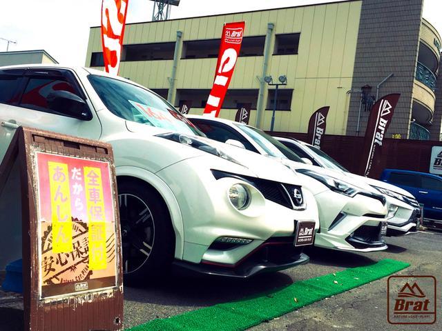 「トヨタ」「ランドクルーザー100」「SUV・クロカン」「福島県」の中古車67