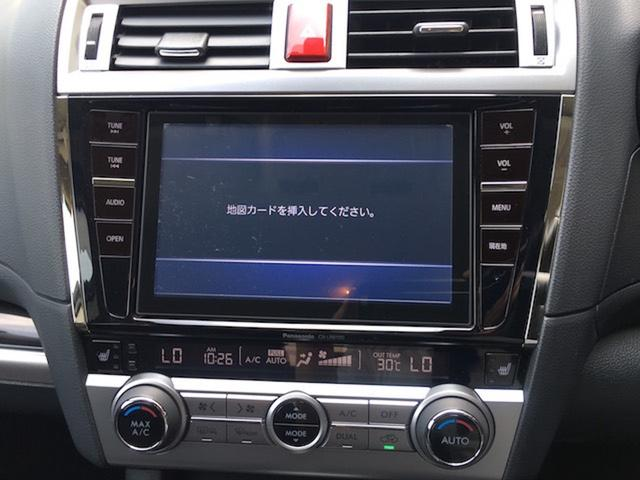 リミテッド アイサイト レーダークルコン LKA HAC 黒革シート/全席シートヒーター ETC 純正メモリナビ/バックカメラ/DVD再生/フルセグ パワーバックドア SI-DRIVE 純正LEDヘッドライト(8枚目)