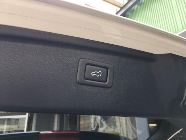 リミテッド アイサイト レーダークルコン LKA HAC 黒革シート/全席シートヒーター ETC 純正メモリナビ/バックカメラ/DVD再生/フルセグ パワーバックドア SI-DRIVE 純正LEDヘッドライト(22枚目)