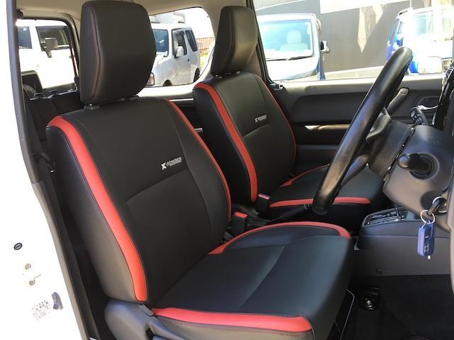 クロスアドベンチャー 4WD 純正メモリーナビ フルセグTV ヒルスターGPSレーダー D席シートヒーター ナルディステアリング レザー調シート LEDルームランプ ミラーウィンカー フロントアンダーガード ETC(12枚目)