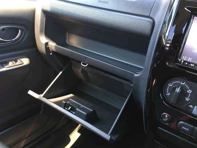 クロスアドベンチャー 4WD 純正メモリーナビ フルセグTV ヒルスターGPSレーダー D席シートヒーター ナルディステアリング レザー調シート LEDルームランプ ミラーウィンカー フロントアンダーガード ETC(13枚目)