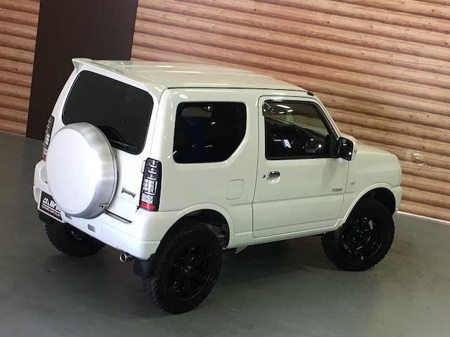 クロスアドベンチャー 4WD 純正メモリーナビ フルセグTV ヒルスターGPSレーダー D席シートヒーター ナルディステアリング レザー調シート LEDルームランプ ミラーウィンカー フロントアンダーガード ETC(19枚目)