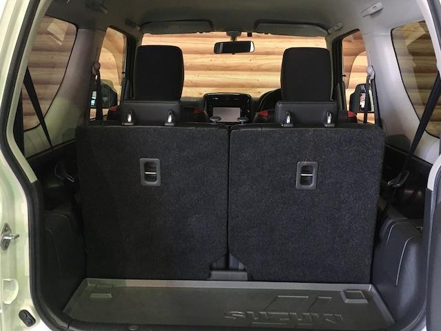 クロスアドベンチャー 4WD 純正メモリーナビ フルセグTV ヒルスターGPSレーダー D席シートヒーター ナルディステアリング レザー調シート LEDルームランプ ミラーウィンカー フロントアンダーガード ETC(21枚目)