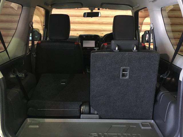 クロスアドベンチャー 4WD 純正メモリーナビ フルセグTV ヒルスターGPSレーダー D席シートヒーター ナルディステアリング レザー調シート LEDルームランプ ミラーウィンカー フロントアンダーガード ETC(22枚目)