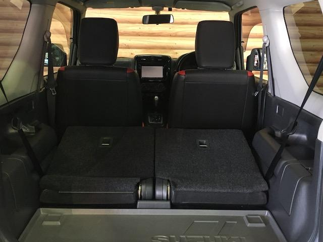 クロスアドベンチャー 4WD 純正メモリーナビ フルセグTV ヒルスターGPSレーダー D席シートヒーター ナルディステアリング レザー調シート LEDルームランプ ミラーウィンカー フロントアンダーガード ETC(23枚目)