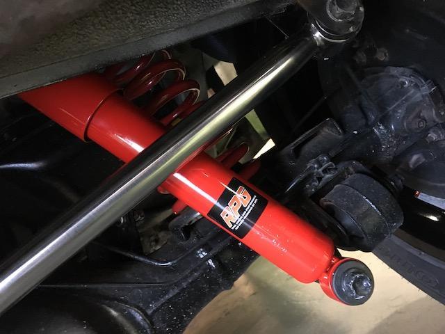 クロスアドベンチャー 4WD 純正メモリーナビ フルセグTV ヒルスターGPSレーダー D席シートヒーター ナルディステアリング レザー調シート LEDルームランプ ミラーウィンカー フロントアンダーガード ETC(29枚目)