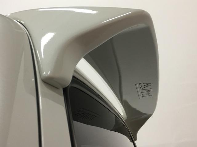 クロスアドベンチャー 4WD 純正メモリーナビ フルセグTV ヒルスターGPSレーダー D席シートヒーター ナルディステアリング レザー調シート LEDルームランプ ミラーウィンカー フロントアンダーガード ETC(32枚目)