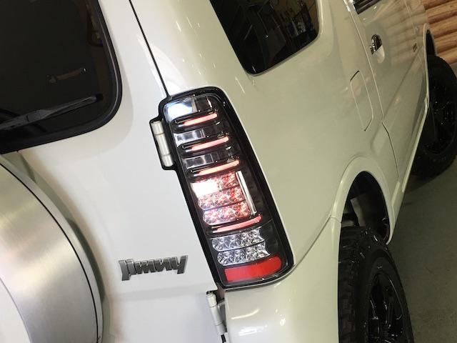 クロスアドベンチャー 4WD 純正メモリーナビ フルセグTV ヒルスターGPSレーダー D席シートヒーター ナルディステアリング レザー調シート LEDルームランプ ミラーウィンカー フロントアンダーガード ETC(35枚目)