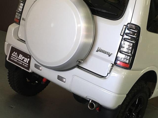 クロスアドベンチャー 4WD 純正メモリーナビ フルセグTV ヒルスターGPSレーダー D席シートヒーター ナルディステアリング レザー調シート LEDルームランプ ミラーウィンカー フロントアンダーガード ETC(36枚目)