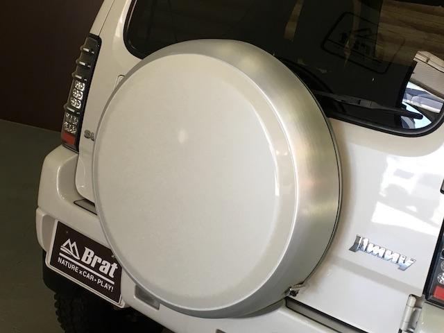 クロスアドベンチャー 4WD 純正メモリーナビ フルセグTV ヒルスターGPSレーダー D席シートヒーター ナルディステアリング レザー調シート LEDルームランプ ミラーウィンカー フロントアンダーガード ETC(37枚目)