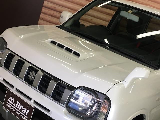 クロスアドベンチャー 4WD 純正メモリーナビ フルセグTV ヒルスターGPSレーダー D席シートヒーター ナルディステアリング レザー調シート LEDルームランプ ミラーウィンカー フロントアンダーガード ETC(41枚目)