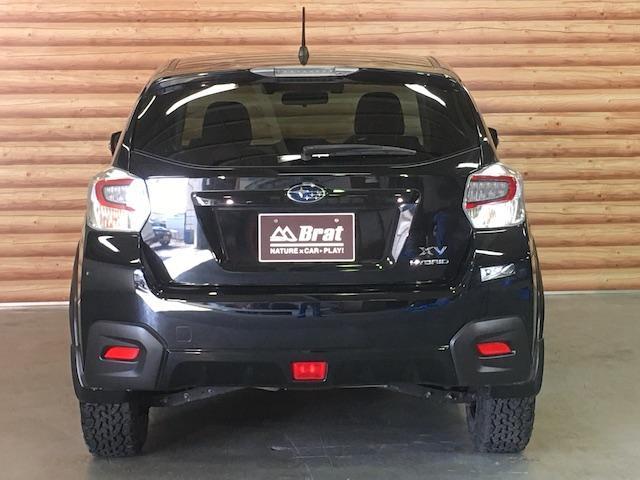ワンオーナー フル4WD オートデュアルエアコン Pステアリング クルコン HID 革シート シートエアコンヒーター 前席Pシートシート 純正フロアマット ETC メモリーナビ フルセグTV(25枚目)