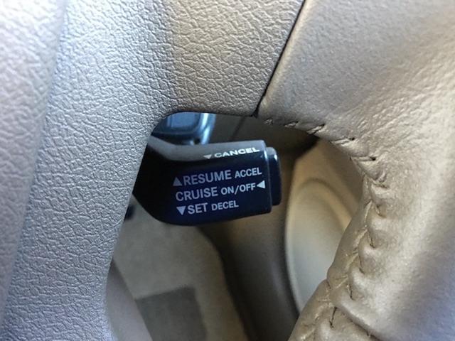 リミテッド 4WD サンルーフ クルコン レザーシート/前席シートヒーター サイドカメラ ETC Bostonプレミアムオーディオ 純正17インチAW ルーフレール キーレスキー フロアマット 革巻ステアリング(6枚目)