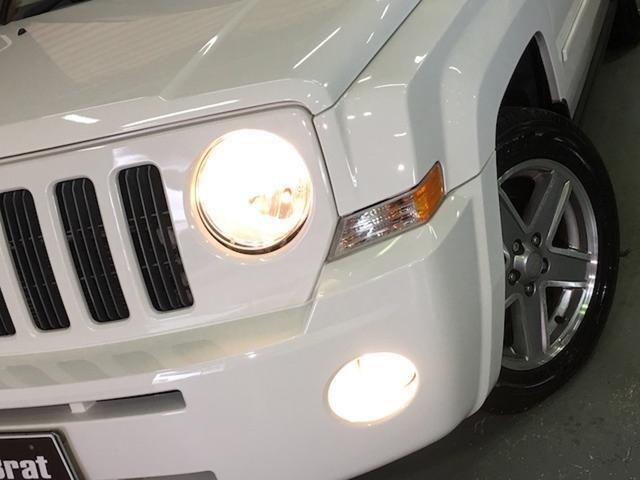 リミテッド 4WD サンルーフ クルコン レザーシート/前席シートヒーター サイドカメラ ETC Bostonプレミアムオーディオ 純正17インチAW ルーフレール キーレスキー フロアマット 革巻ステアリング(29枚目)