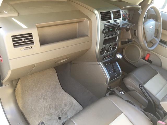 リミテッド 4WD サンルーフ クルコン レザーシート/前席シートヒーター サイドカメラ ETC Bostonプレミアムオーディオ 純正17インチAW ルーフレール キーレスキー フロアマット 革巻ステアリング(38枚目)