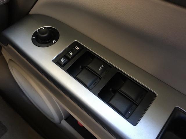 リミテッド 4WD サンルーフ クルコン レザーシート/前席シートヒーター サイドカメラ ETC Bostonプレミアムオーディオ 純正17インチAW ルーフレール キーレスキー フロアマット 革巻ステアリング(40枚目)
