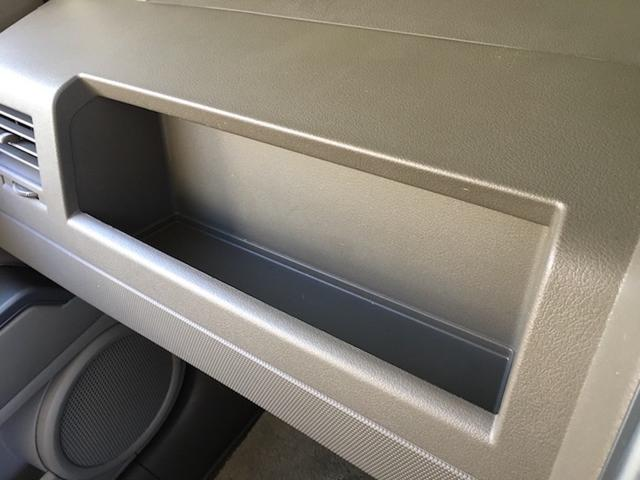 リミテッド 4WD サンルーフ クルコン レザーシート/前席シートヒーター サイドカメラ ETC Bostonプレミアムオーディオ 純正17インチAW ルーフレール キーレスキー フロアマット 革巻ステアリング(43枚目)