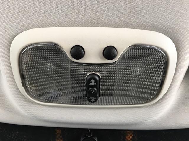 リミテッド 4WD サンルーフ クルコン レザーシート/前席シートヒーター サイドカメラ ETC Bostonプレミアムオーディオ 純正17インチAW ルーフレール キーレスキー フロアマット 革巻ステアリング(44枚目)