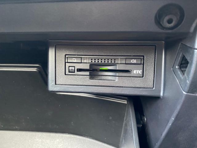 TX 1オーナー 純正SDナビ 軽油 純正17AW Bカメラ ルーフレール 3連LEDライトドラレコ フルセグTV 電格ミラー コーナーセンサー スマートキー 5人乗り ETC サイドステップ ドアバイザー(16枚目)