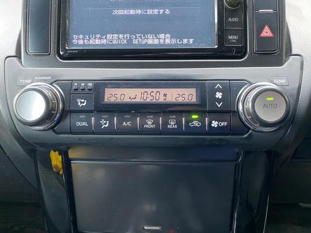 TX 1オーナー 純正SDナビ 軽油 純正17AW Bカメラ ルーフレール 3連LEDライトドラレコ フルセグTV 電格ミラー コーナーセンサー スマートキー 5人乗り ETC サイドステップ ドアバイザー(23枚目)