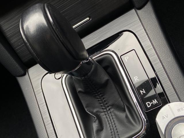 リミテッド アイサイトVer.3 レーダークルコン 黒革シート パワーバックドア 全席シートヒーター D席シートメモリー/前席パワーシート ETC パドルシフト カロッツェリアナビ(フルセグ/TV/BT/DVD)(17枚目)
