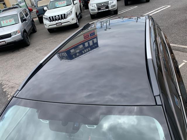 リミテッド アイサイトVer.3 レーダークルコン 黒革シート パワーバックドア 全席シートヒーター D席シートメモリー/前席パワーシート ETC パドルシフト カロッツェリアナビ(フルセグ/TV/BT/DVD)(36枚目)