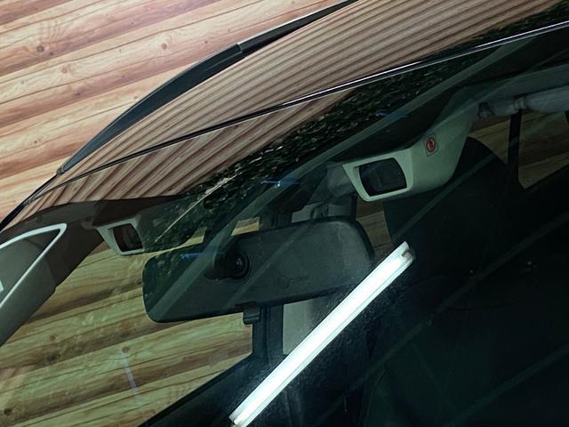 リミテッド アイサイトVer.3 レーダークルコン 黒革シート パワーバックドア 全席シートヒーター D席シートメモリー/前席パワーシート ETC パドルシフト カロッツェリアナビ(フルセグ/TV/BT/DVD)(54枚目)