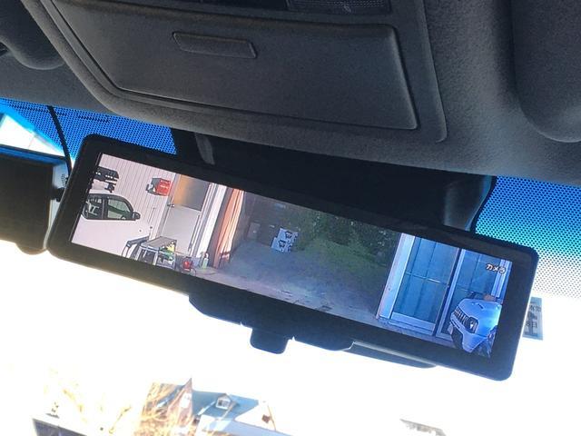 ★ガリバー店を運営する、東証一部上場『IDOMグループ』ならではの情報量より、厳選して検査に合格した車輛のみ展示しております★