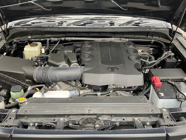 ブラックカラーパッケージ Brat2インチUPサスMKW MK-36 17AW BFグッドリッチA/Tタイヤ ガナドール4本出しマフラー JAOSアンダーカバー LEDヘッドライト/フォグ A-TRAC ドラレコ ETC(29枚目)