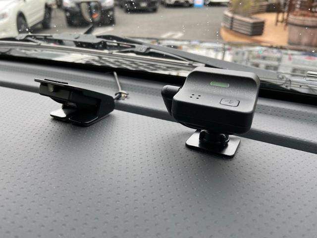 ブラックカラーパッケージ Brat2インチUPサスMKW MK-36 17AW BFグッドリッチA/Tタイヤ ガナドール4本出しマフラー JAOSアンダーカバー LEDヘッドライト/フォグ A-TRAC ドラレコ ETC(47枚目)