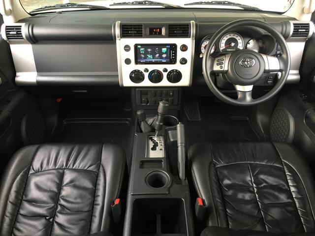 ベースグレード フロントランナールーフトップテント リフトアップ2インチ サイドステップ BFグッドリッチM/T KM3/17インチタイヤ新品 LEDウインカー ストラーダSDナビ フルセグTV ETC BT(4枚目)