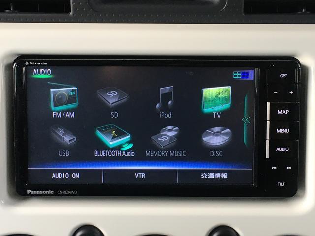 ベースグレード フロントランナールーフトップテント リフトアップ2インチ サイドステップ BFグッドリッチM/T KM3/17インチタイヤ新品 LEDウインカー ストラーダSDナビ フルセグTV ETC BT(8枚目)