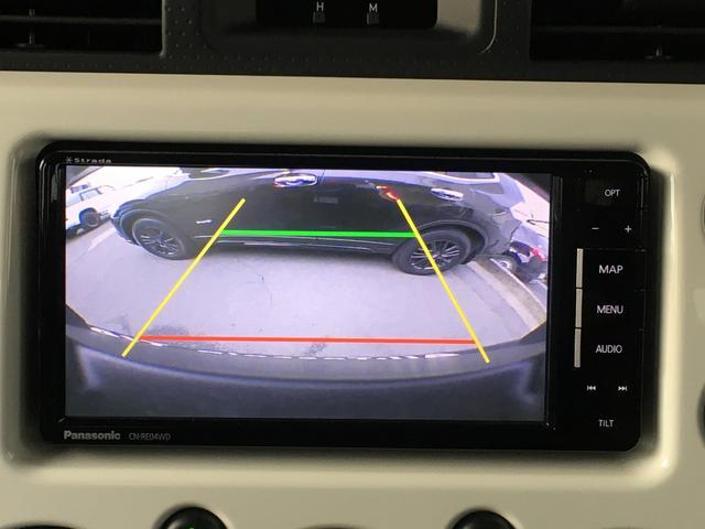 ベースグレード フロントランナールーフトップテント リフトアップ2インチ サイドステップ BFグッドリッチM/T KM3/17インチタイヤ新品 LEDウインカー ストラーダSDナビ フルセグTV ETC BT(9枚目)