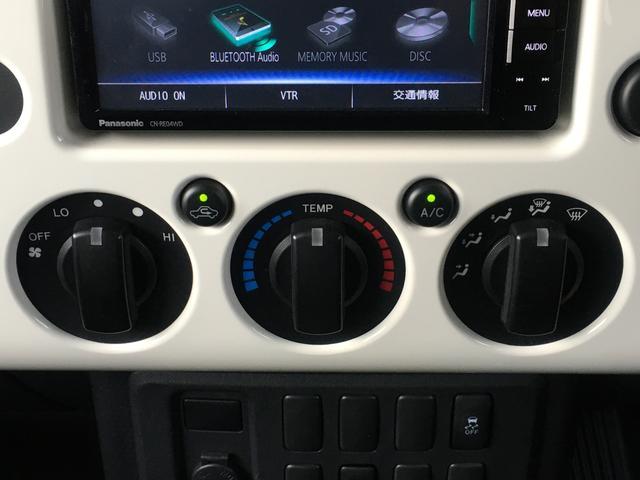 ベースグレード フロントランナールーフトップテント リフトアップ2インチ サイドステップ BFグッドリッチM/T KM3/17インチタイヤ新品 LEDウインカー ストラーダSDナビ フルセグTV ETC BT(10枚目)