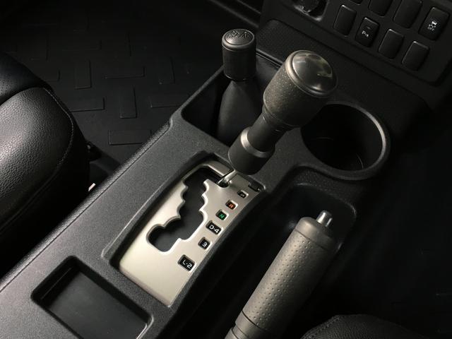 ベースグレード フロントランナールーフトップテント リフトアップ2インチ サイドステップ BFグッドリッチM/T KM3/17インチタイヤ新品 LEDウインカー ストラーダSDナビ フルセグTV ETC BT(11枚目)