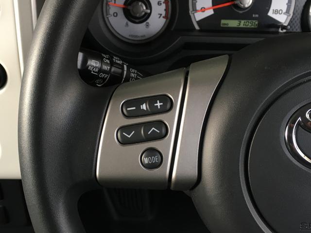 ベースグレード フロントランナールーフトップテント リフトアップ2インチ サイドステップ BFグッドリッチM/T KM3/17インチタイヤ新品 LEDウインカー ストラーダSDナビ フルセグTV ETC BT(43枚目)