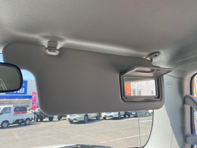 ベースグレード フロントランナールーフトップテント リフトアップ2インチ サイドステップ BFグッドリッチM/T KM3/17インチタイヤ新品 LEDウインカー ストラーダSDナビ フルセグTV ETC BT(50枚目)