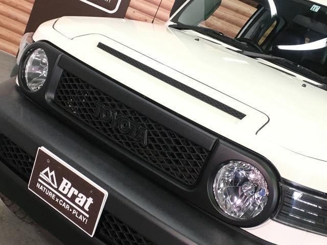 ベースグレード フロントランナールーフトップテント リフトアップ2インチ サイドステップ BFグッドリッチM/T KM3/17インチタイヤ新品 LEDウインカー ストラーダSDナビ フルセグTV ETC BT(64枚目)
