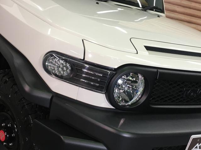 ベースグレード フロントランナールーフトップテント リフトアップ2インチ サイドステップ BFグッドリッチM/T KM3/17インチタイヤ新品 LEDウインカー ストラーダSDナビ フルセグTV ETC BT(66枚目)