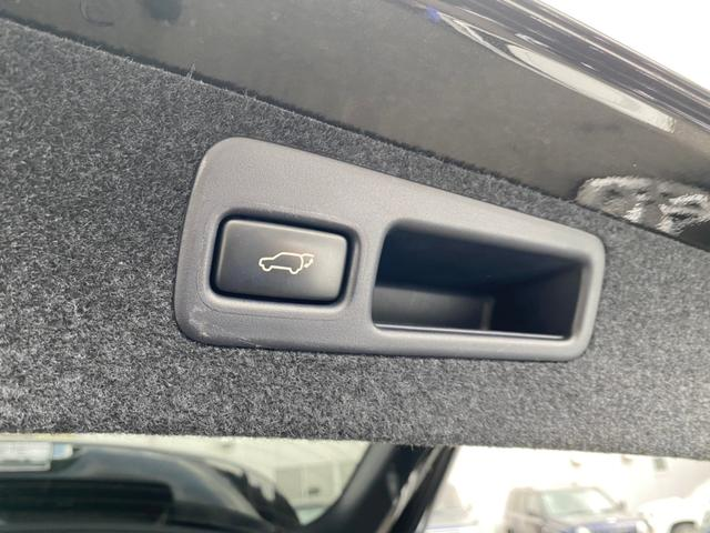 20系ルック サンルーフ プリクラッシュセーフティ パワーバックドア メモリーシート 純正HDDナビマルチ シートヒーター 4WD レーダークルーズ バックカメラ Bluetoothサイドカメラ(21枚目)
