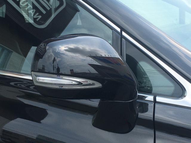 20系ルック サンルーフ プリクラッシュセーフティ パワーバックドア メモリーシート 純正HDDナビマルチ シートヒーター 4WD レーダークルーズ バックカメラ Bluetoothサイドカメラ(28枚目)
