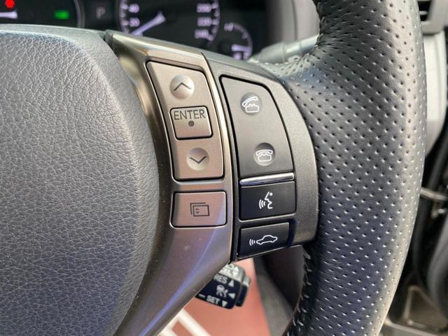 20系ルック サンルーフ プリクラッシュセーフティ パワーバックドア メモリーシート 純正HDDナビマルチ シートヒーター 4WD レーダークルーズ バックカメラ Bluetoothサイドカメラ(37枚目)