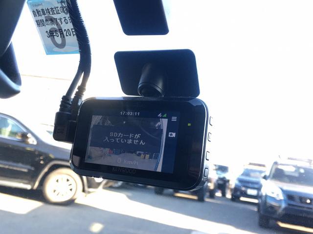 15X インディゴ+プラズマ 禁煙車 セミグロスブラックカスタム(グリル/リヤグリル/リヤエンブレム) マッドスターM/Tタイヤ ルーフラック キューブ専用設計リーフキャリア 40ミリリフトアップ ドライブレコーダー スマートキー(7枚目)