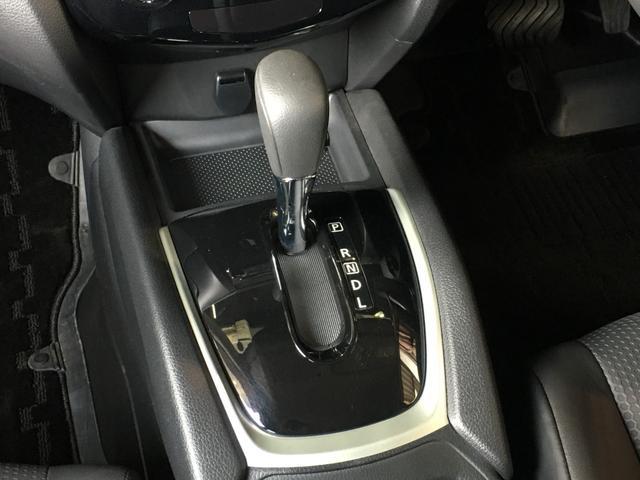 20X エマージェンシーブレーキパッケージ TOYOオープンカントリー ブラックアウトカスタム(グロスブラック) ワンオーナーシートヒーター HDDナビ アイドリングストップ切替4WD エマージェンシーブレーキ ヒルディセントコントロール(8枚目)