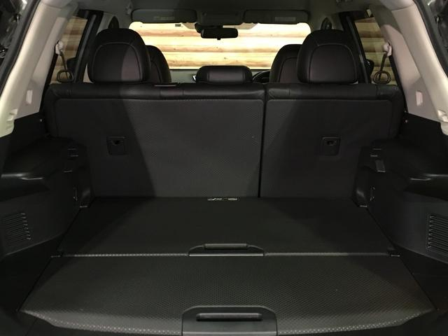 20X エマージェンシーブレーキパッケージ TOYOオープンカントリー ブラックアウトカスタム(グロスブラック) ワンオーナーシートヒーター HDDナビ アイドリングストップ切替4WD エマージェンシーブレーキ ヒルディセントコントロール(11枚目)