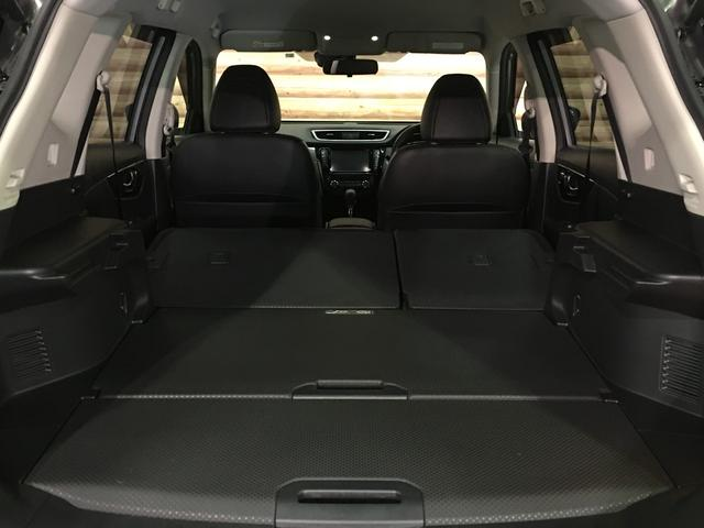 20X エマージェンシーブレーキパッケージ TOYOオープンカントリー ブラックアウトカスタム(グロスブラック) ワンオーナーシートヒーター HDDナビ アイドリングストップ切替4WD エマージェンシーブレーキ ヒルディセントコントロール(12枚目)