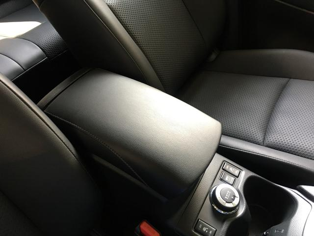 20X エマージェンシーブレーキパッケージ TOYOオープンカントリー ブラックアウトカスタム(グロスブラック) ワンオーナーシートヒーター HDDナビ アイドリングストップ切替4WD エマージェンシーブレーキ ヒルディセントコントロール(30枚目)
