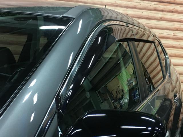 20X エマージェンシーブレーキパッケージ TOYOオープンカントリー ブラックアウトカスタム(グロスブラック) ワンオーナーシートヒーター HDDナビ アイドリングストップ切替4WD エマージェンシーブレーキ ヒルディセントコントロール(44枚目)